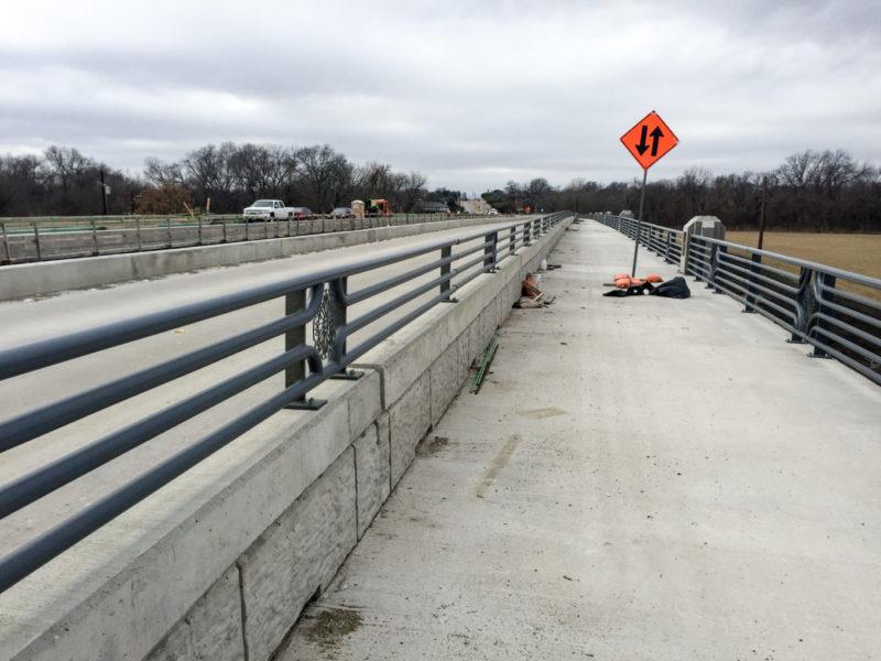 Pedestrian-bridge1