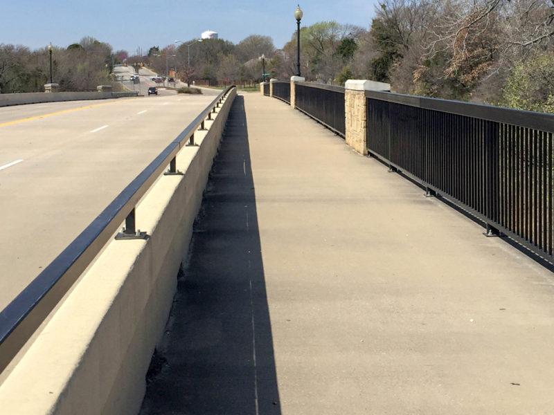 Pedestrian-bridge2
