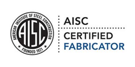 AISC new